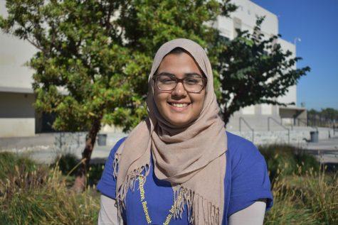 Sahar Alfatlawi