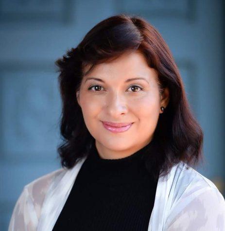 Lizzette Barrios-Gracián