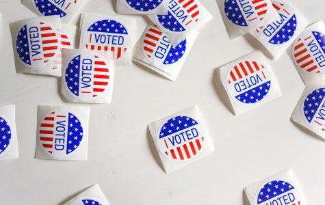 ¿Cuál es su plan de voto?