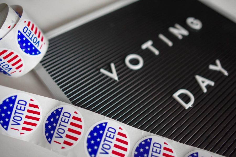 Your Voting Plan
