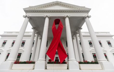 30th World AIDS Day: A Fight Against Ignorance