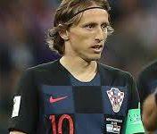 De refugiado de guerra a mejor jugador del mundo