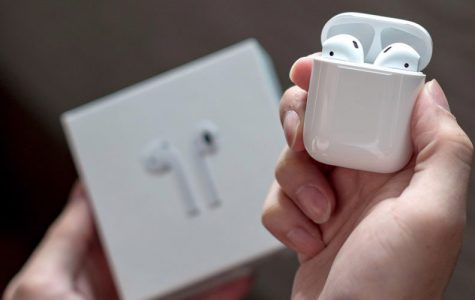 The High Demand of Airpods: Is It Worth the Hype?