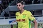 Emiliano Sala's Body is Found