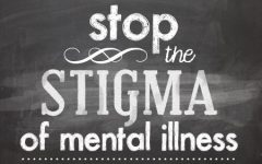 Reducing the Stigma Around Mental Illnesses