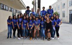 Anaheim Exclusivo Survives Its First Year