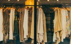 Los efectos negativos de la moda rápida