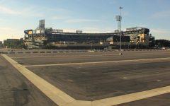What is a Fair Lease for Anaheim?