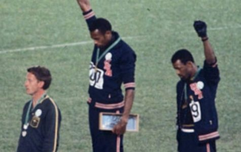 Cómo la Nueva Generación de Deportistas Obtuvieron su Gran Título Deportivo
