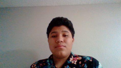 Photo of Joshua Hilario