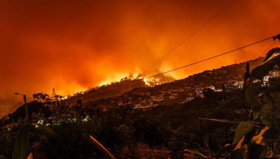 Incendios+en+California+siguen+creciendo+a+un+ritmo+alarmante