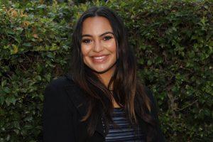 Quezada Introduces Her Five Platform Plan for District 5